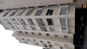 Apartamento En Ventaen Caracas, La Tahona, Venezuela, VE RAH: 20-19435