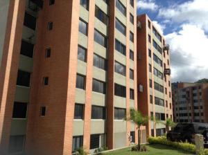 Apartamento En Ventaen Caracas, Los Naranjos Humboldt, Venezuela, VE RAH: 20-19437