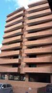 Apartamento En Ventaen Caracas, La Boyera, Venezuela, VE RAH: 20-19438