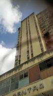 Apartamento En Ventaen Los Teques, Los Teques, Venezuela, VE RAH: 20-19443