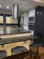 Apartamento En Ventaen Caracas, Montalban I, Venezuela, VE RAH: 20-19445