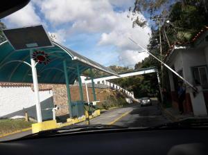 Casa En Ventaen Municipio Guaicaipuro, Pan De Azucar, Venezuela, VE RAH: 20-19446