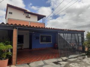 Casa En Ventaen Cabudare, Los Bucares, Venezuela, VE RAH: 20-19451
