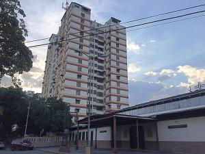 Apartamento En Ventaen Guarenas, Las Islas, Venezuela, VE RAH: 20-19453