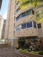 Apartamento En Ventaen Caracas, Santa Paula, Venezuela, VE RAH: 20-19457