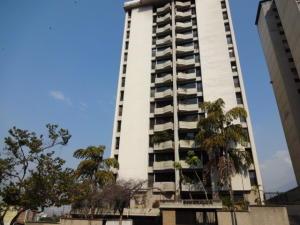 Apartamento En Ventaen Caracas, Lomas Del Avila, Venezuela, VE RAH: 20-19458