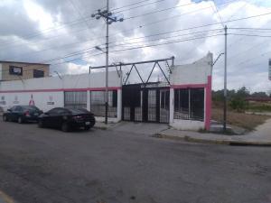 Local Comercial En Ventaen Cabudare, Valle Hondo, Venezuela, VE RAH: 20-19468