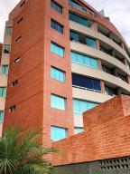Apartamento En Ventaen Caracas, Lomas Del Sol, Venezuela, VE RAH: 20-19483
