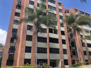 Apartamento En Ventaen Caracas, Los Naranjos Humboldt, Venezuela, VE RAH: 20-19482