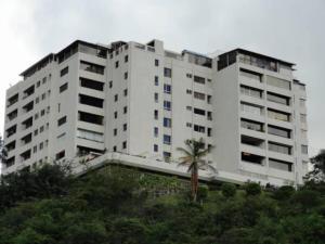 Apartamento En Ventaen Caracas, Chulavista, Venezuela, VE RAH: 20-19481