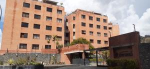 Apartamento En Ventaen Caracas, Los Samanes, Venezuela, VE RAH: 20-20065