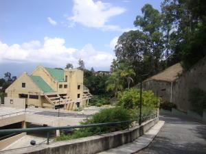 Apartamento En Ventaen Caracas, Los Naranjos Del Cafetal, Venezuela, VE RAH: 20-19499