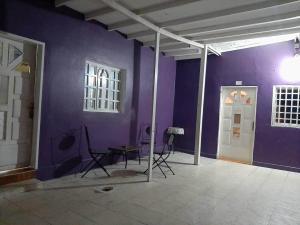 Casa En Ventaen Coro, La Velita, Venezuela, VE RAH: 20-20637