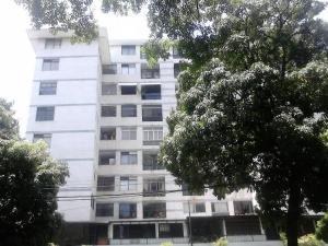 Apartamento En Ventaen Caracas, Los Palos Grandes, Venezuela, VE RAH: 20-19516