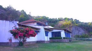 Casa En Ventaen Caracas, Los Campitos, Venezuela, VE RAH: 20-19521