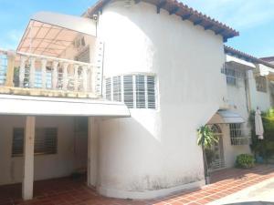 Townhouse En Ventaen Turmero, Valle Fresco, Venezuela, VE RAH: 20-19525