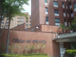 Apartamento En Ventaen Caracas, Solar Del Hatillo, Venezuela, VE RAH: 20-19529