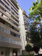 Apartamento En Ventaen Caracas, Alta Florida, Venezuela, VE RAH: 20-19530