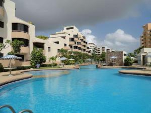 Apartamento En Ventaen Higuerote, Agua Sal, Venezuela, VE RAH: 20-19546