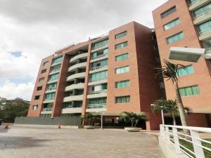 Apartamento En Ventaen Caracas, Lomas Del Sol, Venezuela, VE RAH: 20-19542