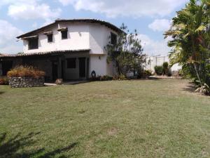 Casa En Ventaen Valencia, Trigal Norte, Venezuela, VE RAH: 20-19551