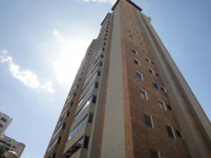 Apartamento En Ventaen Caracas, Los Naranjos Del Cafetal, Venezuela, VE RAH: 20-20263
