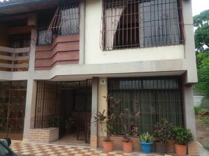 Casa En Ventaen Cabudare, La Mata, Venezuela, VE RAH: 20-19550