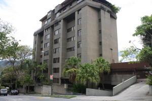 Apartamento En Ventaen Caracas, La Tahona, Venezuela, VE RAH: 20-19585