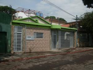 Casa En Ventaen Caracas, Bella Vista, Venezuela, VE RAH: 20-19579
