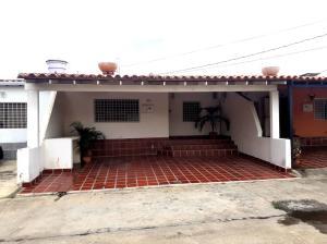 Casa En Ventaen Cabudare, Los Bucares, Venezuela, VE RAH: 20-19581