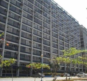 Apartamento En Ventaen Higuerote, Ciudad Balneario Higuerote, Venezuela, VE RAH: 20-19603