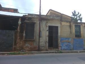 Casa En Ventaen Valencia, Centro, Venezuela, VE RAH: 20-19719