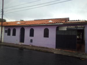 Casa En Ventaen Barquisimeto, Parroquia Catedral, Venezuela, VE RAH: 20-19616