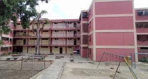 Apartamento En Ventaen Barquisimeto, Parroquia Union, Venezuela, VE RAH: 20-11271