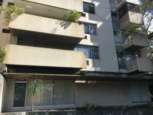 Oficina En Alquileren Caracas, Colinas De Bello Monte, Venezuela, VE RAH: 20-19621