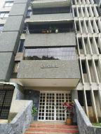 Apartamento En Ventaen Caracas, El Cafetal, Venezuela, VE RAH: 20-19630