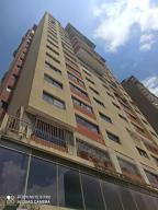Apartamento En Ventaen Caracas, La California Norte, Venezuela, VE RAH: 20-19636