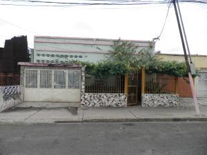 Casa En Ventaen Valencia, Lizandro Alvarado, Venezuela, VE RAH: 20-19794