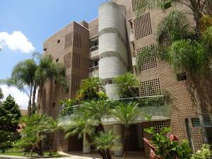 Apartamento En Ventaen Caracas, Sebucan, Venezuela, VE RAH: 20-19639