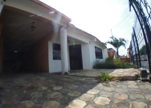 Casa En Ventaen Barquisimeto, Fundalara, Venezuela, VE RAH: 20-19642