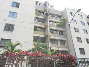 Apartamento En Ventaen Caracas, Miranda, Venezuela, VE RAH: 20-19658