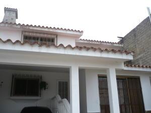 Casa En Ventaen Caracas, El Junquito, Venezuela, VE RAH: 20-19659
