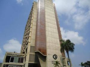 Oficina En Ventaen Caracas, Colinas De Bello Monte, Venezuela, VE RAH: 20-19660