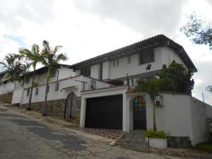 Casa En Ventaen Caracas, La Trinidad, Venezuela, VE RAH: 20-19661