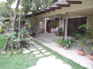 Casa En Ventaen Caracas, La Tahona, Venezuela, VE RAH: 20-19664
