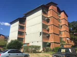 Apartamento En Ventaen Guarenas, Nueva Casarapa, Venezuela, VE RAH: 20-19672