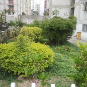 Apartamento En Ventaen Caracas, El Valle, Venezuela, VE RAH: 20-19673