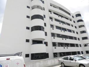 Apartamento En Ventaen Valencia, Agua Blanca, Venezuela, VE RAH: 20-19709