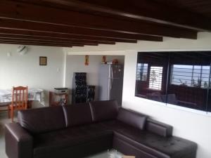 Apartamento En Ventaen Catia La Mar, Playa Grande, Venezuela, VE RAH: 20-19701