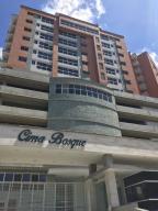Apartamento En Ventaen Caracas, El Hatillo, Venezuela, VE RAH: 20-19705
